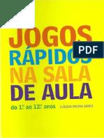 jogosrpidosnasaladeaula-130919123558-phpapp01