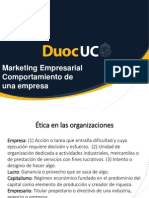 clase1_marketingempresarial