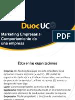 clase1_marketingempresarial