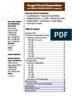Ameriforge Group Catalogue 030199_4
