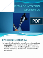 sistemadeinyeccinelectrnica1-111009233435-phpapp02