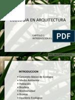 Ecología1