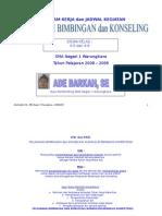 Program BK