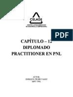 Apunte Practitioner Cap_12