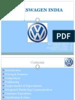 45251386 Volkswagen