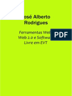 evtdigital_bookfabrik_red.pdf