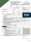 Form_ITR_2_2013-14