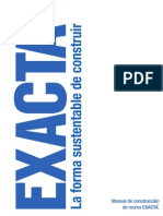 actualisacion 2.pdf