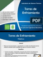 124795385 Torres de Enfriamiento PDF