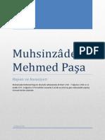 Muhsinzade Mehmet Paşa.pdf