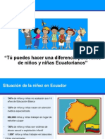 Amigos de Unicef