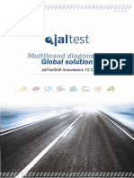 JalTestSoft Innovations 13.2 English