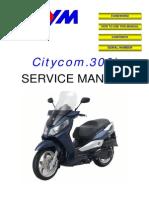 CITY COM-Service Manual.pdf
