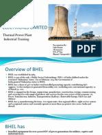 bharatheavyelectricalslimited-130822112336-phpapp02