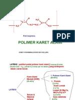 06-Polimer Karet alam