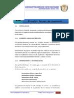 2. Estudios Basicos Jr Mateo Pumacahua