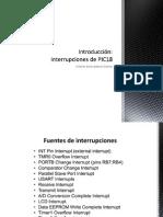 Introducción2.pptx