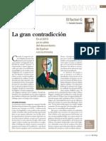 R-ges19-150612 - Revista g - Columna - Pag 7