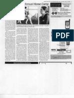 Davie County Paper 05-12-05