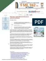 021013 PREOCUPA A AGRICULTORES DE SONORA LA REFORMA HACENDARIA