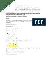 MDI_U3_ATR_NECF