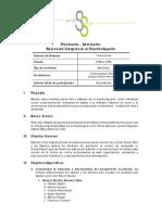 Silabario+Seminario