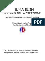 Enuma Elish.pdf