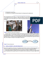 3. mechanics of Materials Chap2.pdf