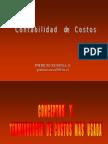 Contabilidad de Costos Aud Ico