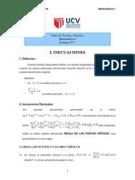 Guia Teoria Practica 01(R)