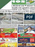 JORNAL LEM0S - EDIÇÃO Nº 58