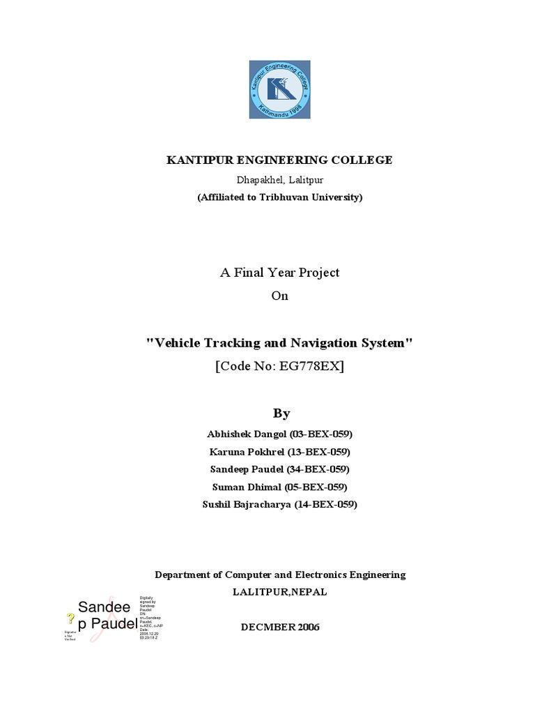 Vehicle Tracking System General Packet Radio Service Global 15v Transmitter Positioning