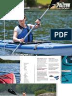 Pelican 2009 Catalogue