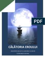 Calatoria-Eroului-Introducere