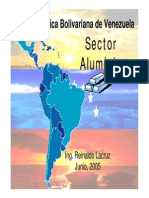 sector-aluminio.pdf