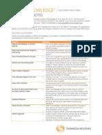 WoK_5_10_ReleaseNotes_v6.pdf