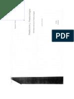 01. Descripción y clasificación de la traducción (Hurtado Albir)