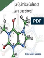 semciencia12-Galvezcuantica