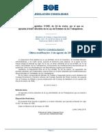 1688630-Estatuto de Los Trabajadores (Actualizado)