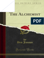 The_Alchemist_1000000020