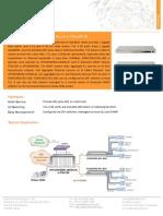RCMS2903-4E1-4GE datasheet 20120214