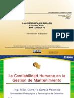 confiabilidad gestion de mantenimiento.pdf