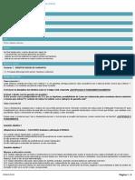 PlanoDeAula_53009