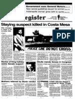 OC Register August 3, 1983 - Bonin Verdict - part 1