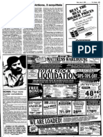 OC Register August 3, 1983 - Bonin Verdict - part 2