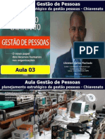 03gpchi-planejamentoestratgico-120305114930-phpapp02
