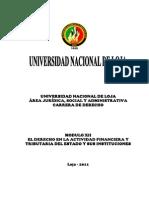 Módulo-12-El-Derecho-en-la-Actividad-Financiera-y-Tributaria-del-Estado-y-sus-Institucionesx