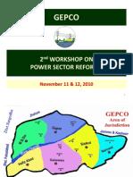 Gepco Presentation