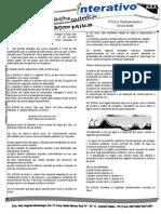 Cursinho - Radioatividade e Chuva Ácida.docx