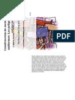 Articulo Construcción de sociedades uniformes